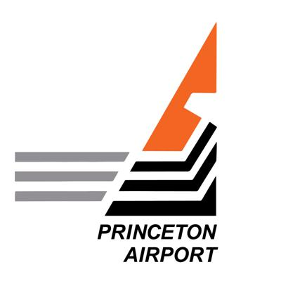 The Princeton Flying School Podcast features Interviews with Instructors, Students, Pilots and Staff at Princeton Airport.