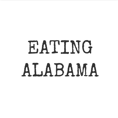 The food scene in Alabama is growing.  Subscribe and listen while I talk to local chefs and business owners about their story, dreams, and inspiration.  This podcast centers around food and restaurants in Alabama and the south.