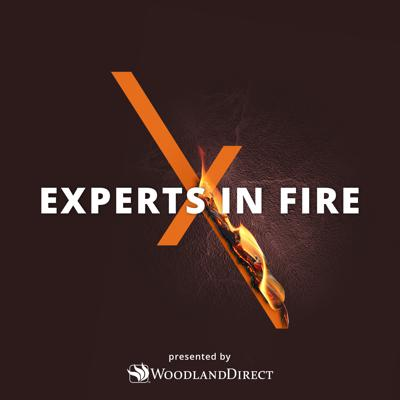 Experts in Fire Podcast
