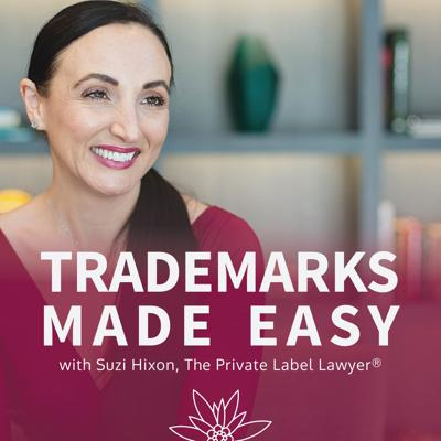 Trademarks Made Easy