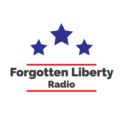 The voice of liberty in the Central Valley of California (Formerly Jefferson Liberty Radio)