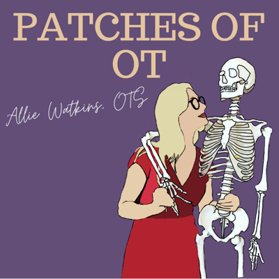 Patches of OT