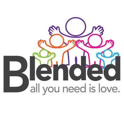 The Blended Family Podcast is a weekly show with a strong focus on strategies and methods to help your family thrive.  Blended Families face many difficulties and challenges which can sometimes drive families apart.  The goal of this podcast is is to help your family grow together through these challenges and create the peaceful and loving home you desire.  Your host, Melissa, understands these struggles because she has a blended family of her own.  When you listen to this podcast, you will see that the family life you have always dreamed of is completely attainable!