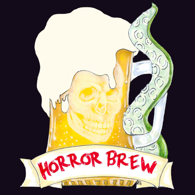 Horror Brew Podcast