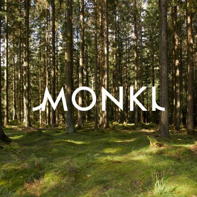 Monki Podcast