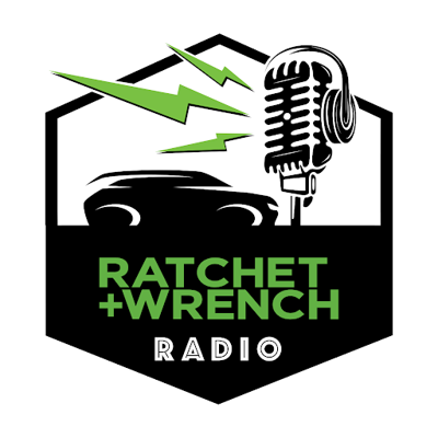 The official podcast of Ratchet+Wrench, providing strategies and inspiration for auto care success.