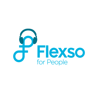 HR at Flexso for People