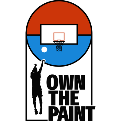 Own The Paint : NBA Life during the Pandemic
