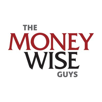 The Moneywise Guys