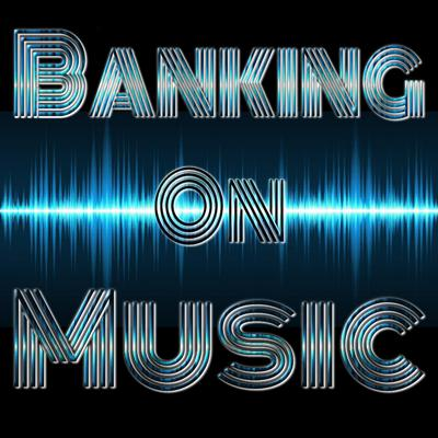 Banking On Music with Jd Webb