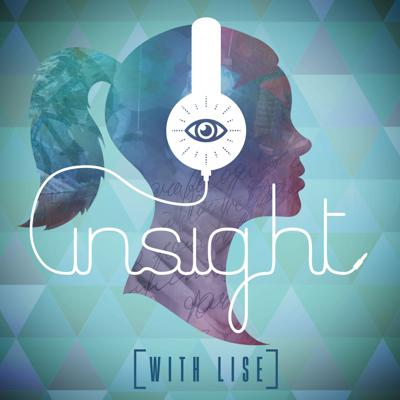Insight with Lise  & Active Mommas