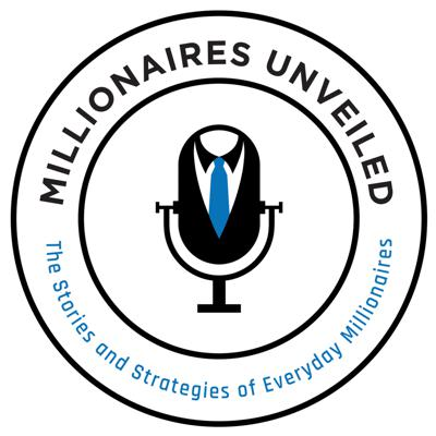 Millionaires Unveiled interviews and tells the stories of everyday millionaires. We provide detailed insight into their investing strategies and current portfolio allocation.   How did they get started? What decisions did they make along the way? How has their portfolio allocation changed, and what are they doing now to not only keep, but also grow, their highly sought after