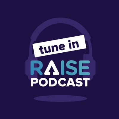 Who's doing the most exciting things in fundraising? Who's thinking about things from a completely different angle? The RAISE podcast aims to find out. Brought to you by EverTrue, each episode goes in depth with the people changing advancement. Tune in and get inspired.