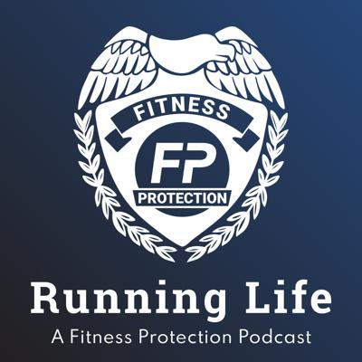 Running Life: A Fitness Protection Production