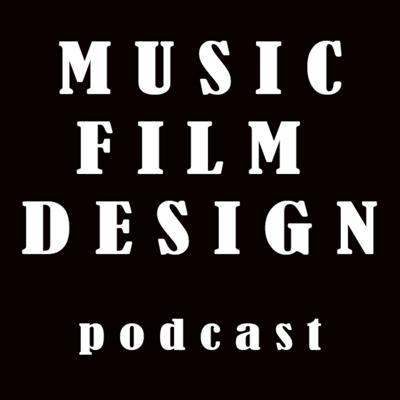 Cover art for Music Film Design 1 Minute Preview of EP1