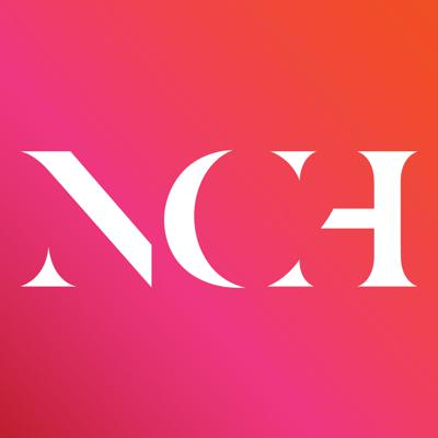 NCH Podcasts