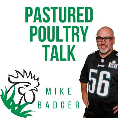 Pastured Poultry Talk