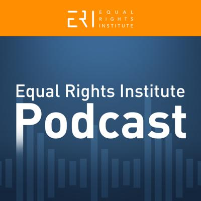 This is the Equal Rights Institute podcast. It is focused on helping pro-life people to be more persuasive when they communicate with pro-choice people. The main feature of this podcast is a weekly episode of an ERI author reading his or her article, but will also include short clips from our Equipped for Life Course podcast, live speech audio, and ERI updates. Equal Rights Institute is an organization dedicated to training pro-life advocates to think clearly, reason honestly and argue persuasively.