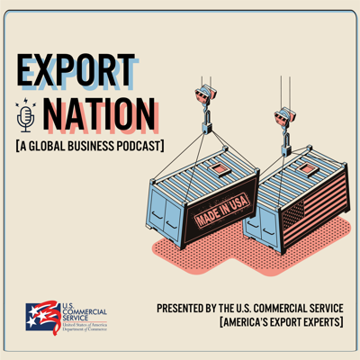 Export Nation