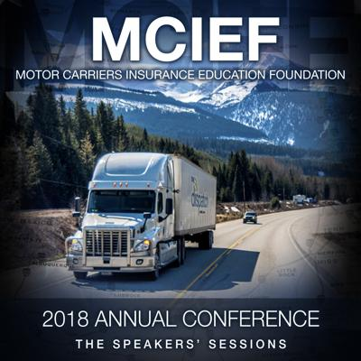 MCIEF Network: Annual Conference