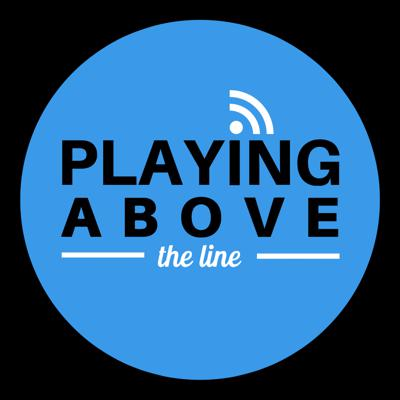 Playing Above The Line