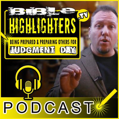 BibleHighlighters Podcast