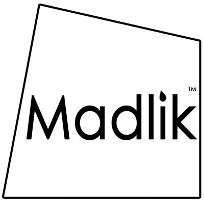Madlik Podcast – Torah Thoughts on Judaism From a Post-Orthodox Jew