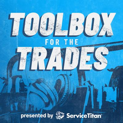 Toolbox for the Trades
