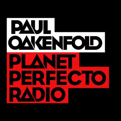 Cover art for Planet Perfecto Podcast 502 ft. Paul Oakenfold