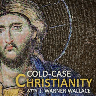 The Cold-Case Christianity Podcast is hosted by J. Warner Wallace. J. Warner is a Dateline featured cold-case homicide detective, Senior Fellow at the Colson Center for Christian Worldview, adjunct professor of apologetics at Biola University and a faculty member at Summit Ministries.   The Cold-Case Christianity podcast explores the evidence for God's existence, the reliability of the Bible and the truth of the Christian worldview. Please visit our website at www.ColdCaseChristianity.com.