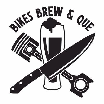 B.B.Q. - Bikes, Brew, Que, & Everything In Between