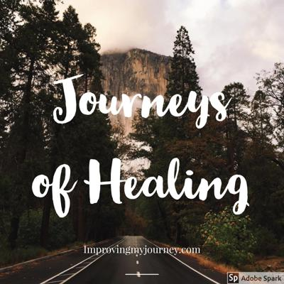 Journeys Of Healing