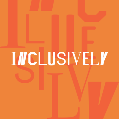 Inclusively by Be Inclusive