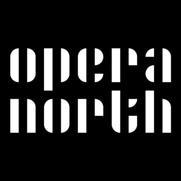 Features, in-depth discussions and more from Opera North, the Leeds-based company creating extraordinary experiences, every day.