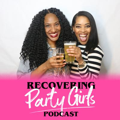 Recovering Party Girls