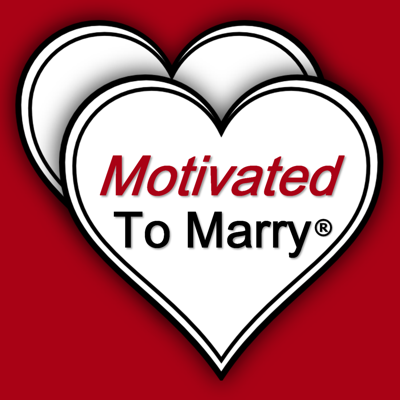 Motivated to Marry Podcast with Amy Schoen