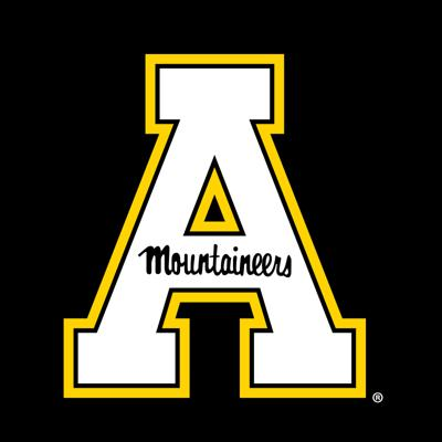 All things Appalachian State Wrestling!