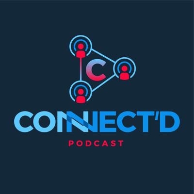 Connect'd - Connecting you with leaders in their field