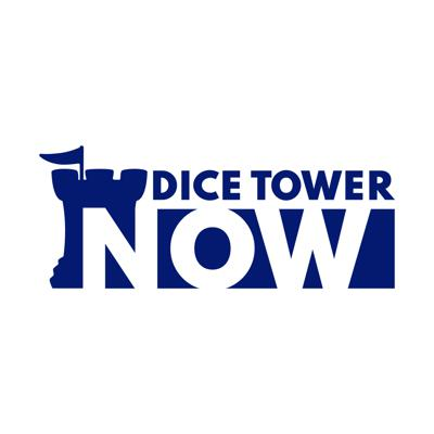 Dice Tower Now