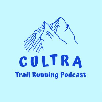 Cultra Trail Running is The Cult of Ultra Culture, North East Trail running from the grass roots. Our podcast shares the unique perspective of the North East Beast Coast Ultra running scene: raw, impulsive, and irreverent. The Cultra Trail Running Podcast is a place where we can get together and discuss all the fun stuff that happens on the trails that most normal people don't care about. Join the Cult! or maybe you already have without realizing it... resistance is futile.