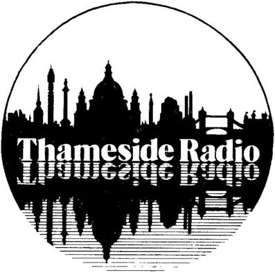 Thameside Radio Revisited