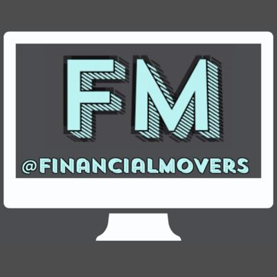 A podcast made for both investors and traders