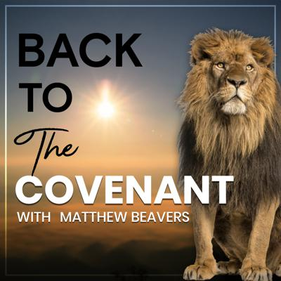 Back To The Covenant
