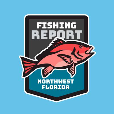 Joe Baya and Blake Hunter bring you the first podcast to bring you the local inshore, offshore, and onshore fishing report from Pensacola to Panama City, Florida whether it's good, bad, or ugly.
