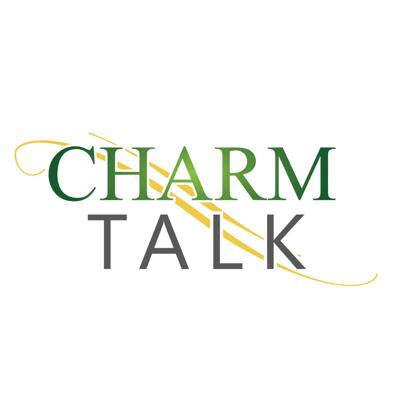 Charm Talk: A Consideration of Southern Charm