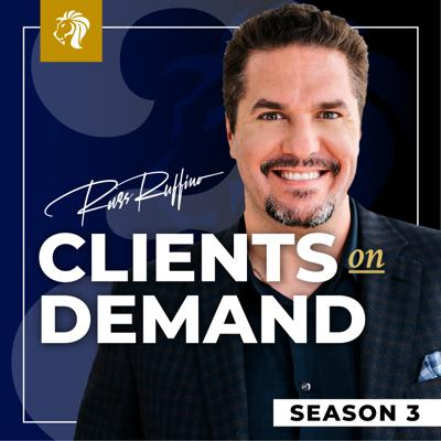 Clients on Demand