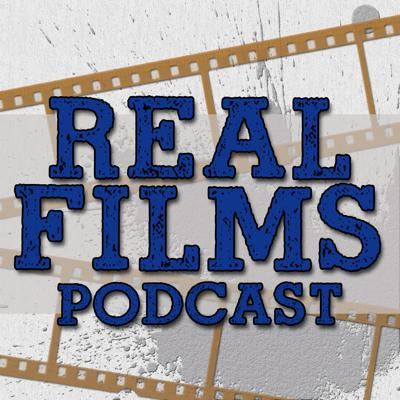 Real Films Podcast