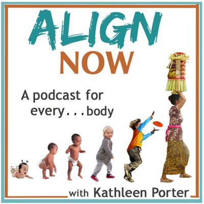Align NOW Podcast