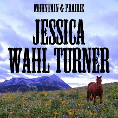 Cover art for Jessica Wahl Turner - Outdoor Recreation & Rural Economies