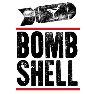 This is Bombshell, a bi-weekly podcast coming to you from Washington insiders to dissect today's foreign policy crises and tomorrow's security challenges. We'll talk military strategy, White House mayhem, and the best cocktails known to (wo)man. Brought to you by War on the Rocks.